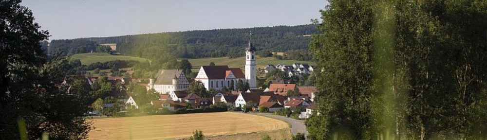 Schwäbischer Albverein | Ortsgruppe Ummendorf